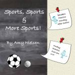 Sports, Sports