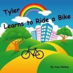 Tyler Rides a Boke